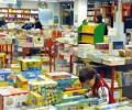 _mini_libreria dei ragazzi.jpg