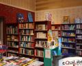 _mini_Libreria-Equilibri_LOGO_web.png