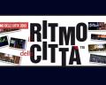 _mini_IL-RITMO-della-citta_WEB.png