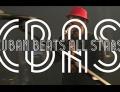 _mini_cuban-CBAS_WEB.png