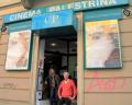_mini_palestrina.png