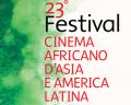 _mini_festival_web_ok.png