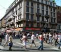 _mini_buenos Aires a piedi.jpg