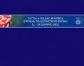 _mini_logo-forum_web.png