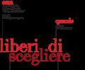 _mini_17_Febbraio_LIBERI-DI-SCEGLIERE_web.png