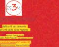 _mini_es3mi_art_WEB.png