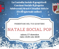 _mini_natale social pop.png
