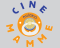 _mini_cinemamme_web.png