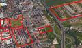 _mini_trasformazioni urbanistiche Lambrate 2.png