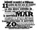 _mini_Balestrini 1 immagine.jpg