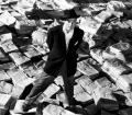 _mini_Orson Welles immagine.jpg