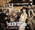 _mini_Talkin Guccini immagine.jpg