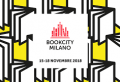_mini_bookcity mmagine.png