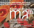 _mini_festival musica popolare ortica.png