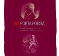 _mini_mi porta poesia.png
