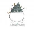 _mini_Latte e linguaggio.png