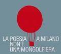 _mini_poesia non mongolfiera.png