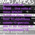 _mini_Spazio immagine.jpg
