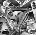 _mini_Escher.jpg