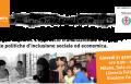 _mini_programma_convegno_famiglie_migranti.png