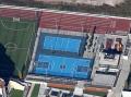 _mini_centro sportivo moscova.png