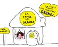 _mini_tata_grandi_WEB.png