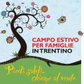 _mini_Campo estivo 2015 Universal Education_1.jpg