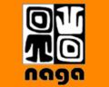 _mini_logonaga-300x225.png