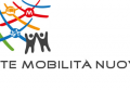 _mini_mobilita_web_ok.png