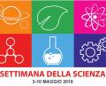 _mini_settimana della scienza 2018-logo.png