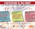 _mini_Imparare la partecipazione.png