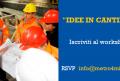 _mini_workshop_inserzioneDEF.png
