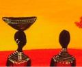_mini_donne_africane.png