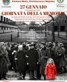 _mini_Giorno_Della_Memoria_Locandina.jpg