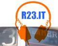 _mini_r23_radio.png