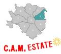 _mini_CAM ESTATE  COPERTINA.png