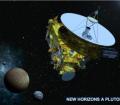 _mini_New horizons a Plutone.png