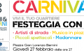 _mini_Carnival Bernini_Facebook (1).png