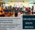 _mini_orchestra golfo mistico.png