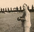 _mini_Alessandro Cattaneo al Giuriati 1946.png