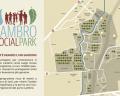 _mini_Lambro Social Park.png