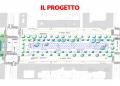 _mini_Comune Milano - Progetto Benedetto Marcello.PNG