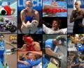 _mini_questionario sport.jpg