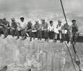 _mini_rockfeller cemter-1932.png