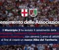 _mini_censimento associazioni.png