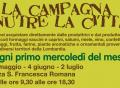_mini_La_campagna_nutre_la_citta_Piazza_Francesca_Romana.png