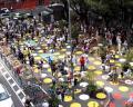 _mini_piazza dergano_o.jpg