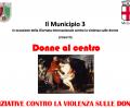 _mini_locandina donne.png