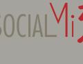 _mini_socialmi3.png