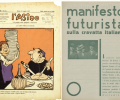 _mini_Riviste futuriste.png